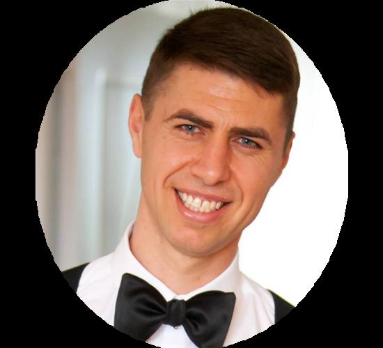 CEO toursofmoldova.com