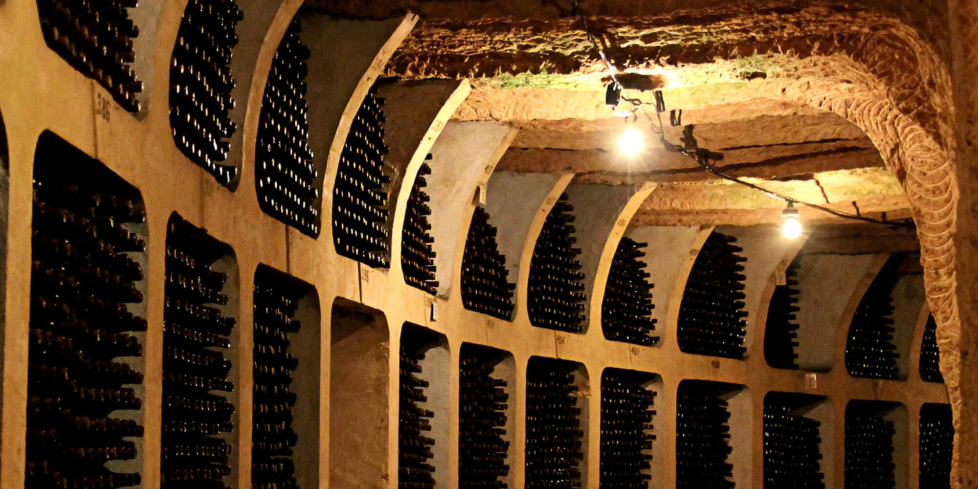 cricova cellars