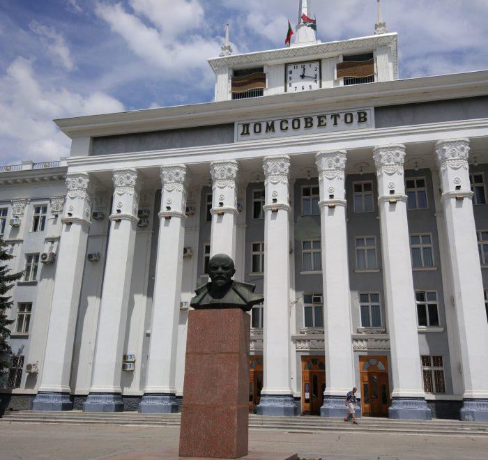 Tiraspol tour toursofmoldova.com